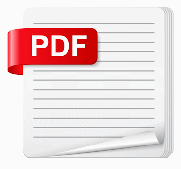 You Read your Printed PDF Files and Documents.